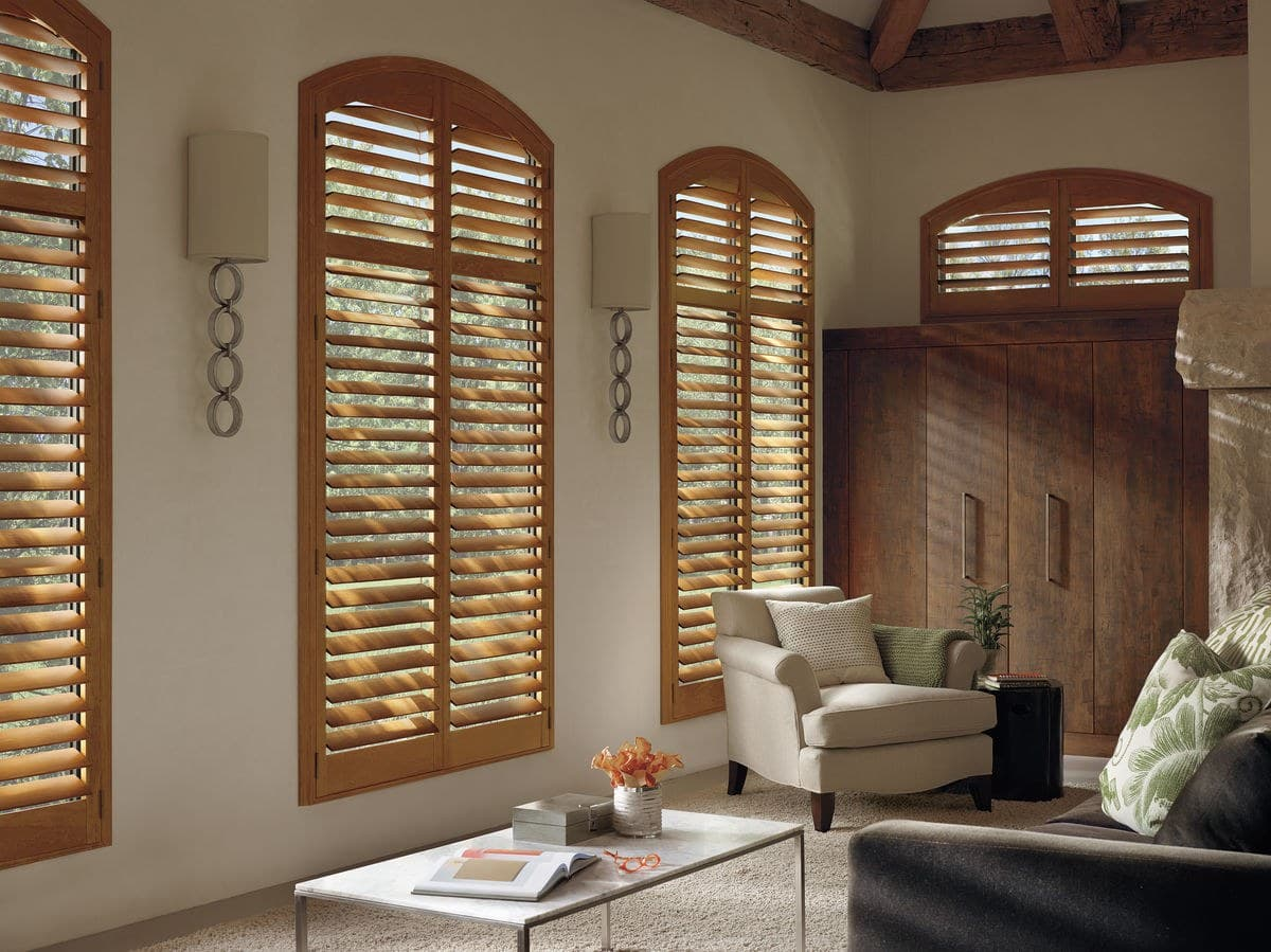 Custom Shutters Sonoma Napa Indoor Shutters Viewpoint